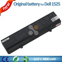 Best price laptop battery Li-ion Battery 9 Cell for Dell 1525 1545 GW240 RU586 RN873
