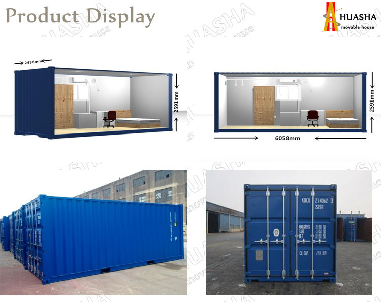 Second Hand Cheap Prefab Shipping Container Homes For Sale Buy Cheap Prefab Shipping Container