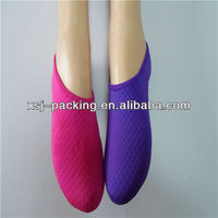handicraft indoor slippers