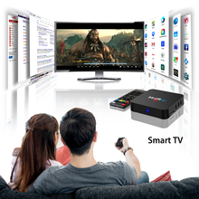 cheapest MXR pro android 7.1 RK3328 4gb ram android tv box 5.1 analog media player malaysia set top box