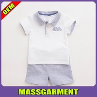 2015 hot sell organic baby clothes,Fashion and lowest price baby clothes wholesale
