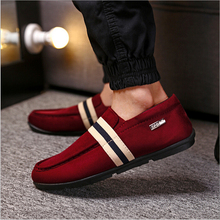 Free Shipping 2016 Spring Summer New Fashion Business Casual Shoes For Men