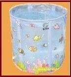 Portable Baby Swimming Pool