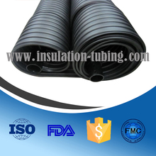 Excellent Epdm Solar Pool Heater Collector Factory