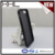 Newest TPU And PC Trapezoidal Camera Design 2d Groove Mobile Phone Case For Iphone 7