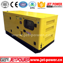10kva diesel generator 10000 watt 3 phase with generator parts and accessories price