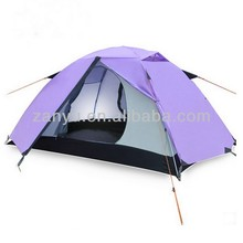 The best quality heated camping tents with 10 years professional experience