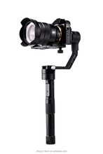 Zhiyun Crane handheld Professional mirrorless camera gimbal stabilizer for S ony A 7, Panassonic GH4, Canon M...