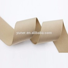 Factory good price nylon elastic fabric