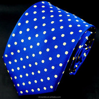 ties 100% silk tie and cufflink sets