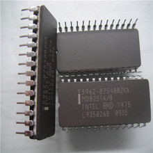 top 10 seller MD8251A/B Factory Sale Direct