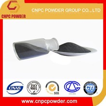Reduced Iron Powder Pure Iron Powder