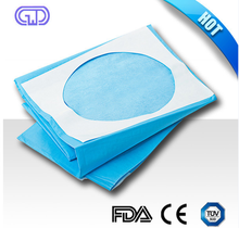 disposable fenestrated surgical drapes single use medicals