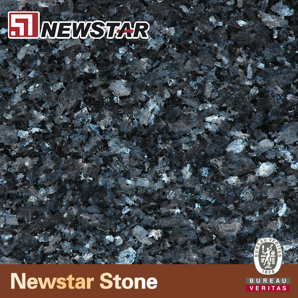 preis slab arbeitsplatte labrador blue pearl granit blue pearl granit preis granit produkt id. Black Bedroom Furniture Sets. Home Design Ideas