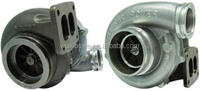 durable HX50 turbocharger 3597654 3597656 3591777 571541 1485645 turbo charger For Scania 124 Bus with DC1201 Engine