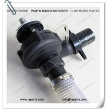 Engine driven water pump bare shaft centrifugal water pumps