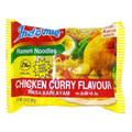 Indomie Chicken Curry Flavored Ramen Noodles