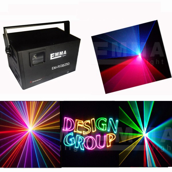 Mini DMX512 Disco Laser Stage DJ Lighting Show Party Lights +Remote Controller for Stage Effect magic ball sound LED PAR