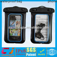 fashional waterproof case for iphone5
