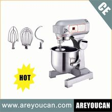 Kitchen Appliance/Bakery Machine/Restaurant Equipment