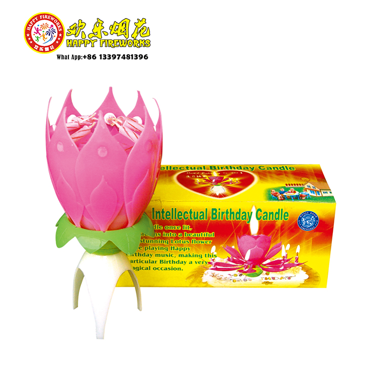 China Cake Firework Candles Manufacturers And Suppliers On Alibaba