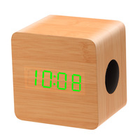Bluetooth Speaker with LED Screen FM Radio for Smartphones PC MP3 MP4,wireless bluetooth speaker