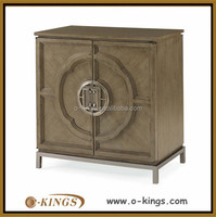 hot selling mini refrigerator cabinet
