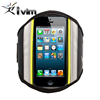 Waterproof PVC cover touch screen Armband