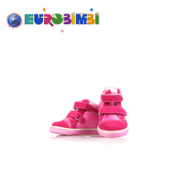 New Fashion Cool Design Fashion Italian Genuine Leather Baby Pre Walker Shoes