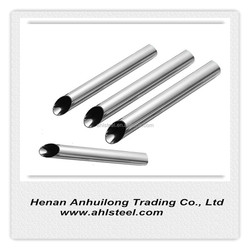 stainless steel building,1 inch weld ss pipe,stainless steel pipe China supplier
