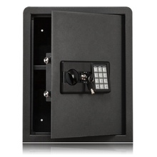 China Manufacture Competitive price home safe box electronic lock