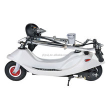 electric child mini scooter 250w motor