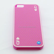 manufacturer wholesale cheap mobile phone case