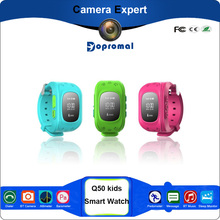 SOS function Cheap Bluetooth phone waterproof smart watch with sim