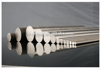 Competitive price Hot sale alloy Hastelloy steel round bar st52-3