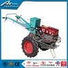 /product-detail/farm-used-garden-tractor-tiller-attachment-spare-parts-of-power-tiller-60440219727.html