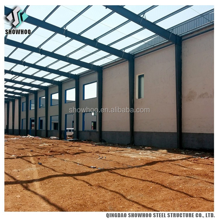 0319_sh_steel_structure_workshop_warehouse