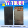 Spare parts Cellphone lcd screen for Gionee E6 MINI parts