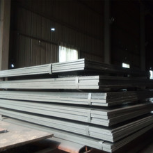 Competitive Price for Mild Steel Plates of 6mm, 10mm, 12mm, 20 thickness
