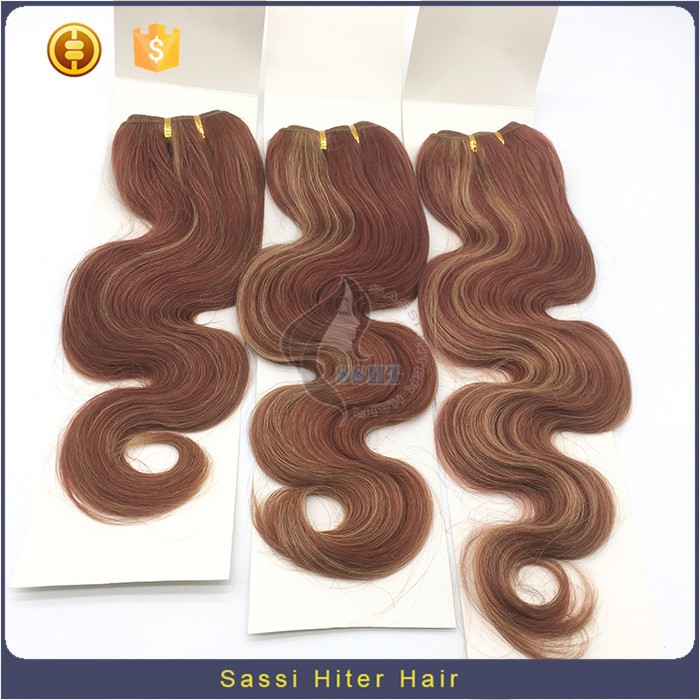 2016 Fashion Top Quality 100% Remy Wholesale Virgin Hair Vendors