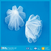 Inguinal Hernia/Medical Surgical Mesh/Light Weight Hernia Mesh