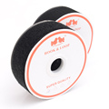 40mm 100% Nylon Hook & Loop Tape
