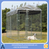 Dog Kennels & Dog Outdoor Enclosures - Sam's Club