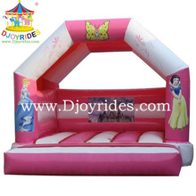 excellent quality keep-fit theme inflatable bouncer