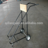 Hot Sales cheap Outboard Boat Motor Trolling Stand Cart