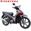 Hot New Cheap Low Price 110cc Motorcycle China Super Cub Motos