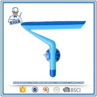Mr.SIGA Window Cleaning Wiper For House Window Clean