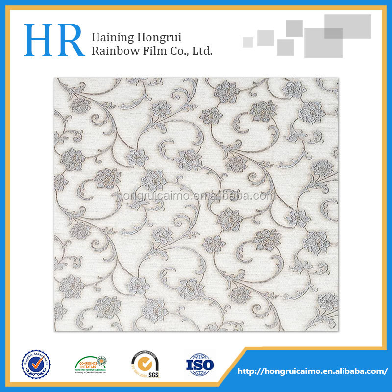 Chinese high quality x-ray film price pet transfer film for plastic ceiling panel