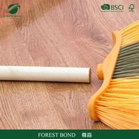 China factory price best sell coated wooden mop stick