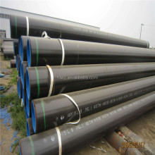 china manufacture e235 n cold drawn seamless steel pipe